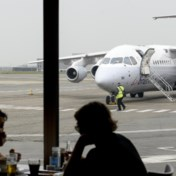 Vlaams geld voor kleine luchthavens, maar koers ontbreekt