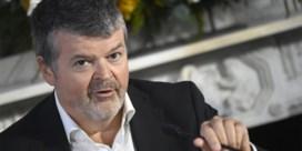 Vlaamse regering houdt crisisberaad over praktijktesten Somers