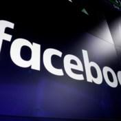 Ging Facebook boekje te buiten door pedofiel te hacken?