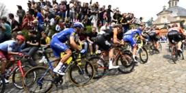 Geen Muur in de Ronde van Vlaanderen dit jaar: Flanders Classics wijzigt parcours van Vlaamse klassiekers