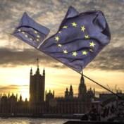 Harde Brexit komt almaar dichterbij
