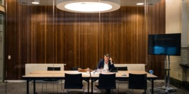 Soloslim Bart Somers zet Vlaamse regering onder hoogspanning
