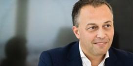 Open VLD-voorzitter: 'Minder evident dat minister-presidenten bij formatie betrokken worden'