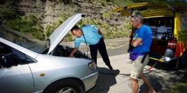 VAB verwacht veel autopech deze zomer en geeft tips