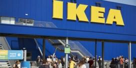 Ikea wil coronasteun terugbetalen aan regeringen