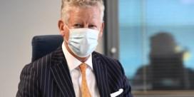 De Crem vraagt burgemeesters 'uitdrukkelijk om recht om te betogen te beperken'