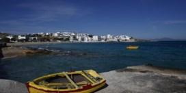 'Steunprogramma voor Grieken ging te veel over bezuinigen'
