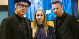 Kandidaten Eurovisiesongfestival moeten nieuw lied insturen