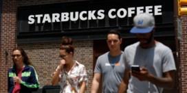 'Structureel racisme vertraagt de economische groei'