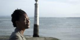 Beatriz Gomes Dias, Portugese activiste: 'Terug waarheen? Portugal is ook mijn land'