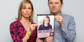 Ouders McCann ontkrachten bericht over Duitse brief met bevestiging van dood Madeleine