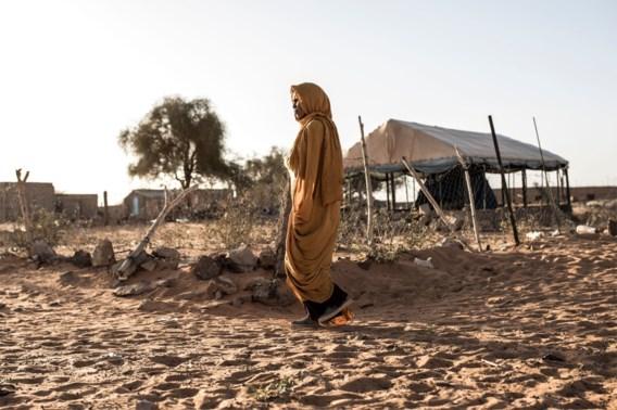 Humanitaire organisaties vragen regeringen om Sahel-regio niet de rug toe te keren