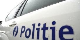 Aanhoudingen van drie verdachten gijzeling bevestigd