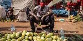 Geen werk en geen geld van familie uit het Westen: ontwikkelingslanden dubbel getroffen