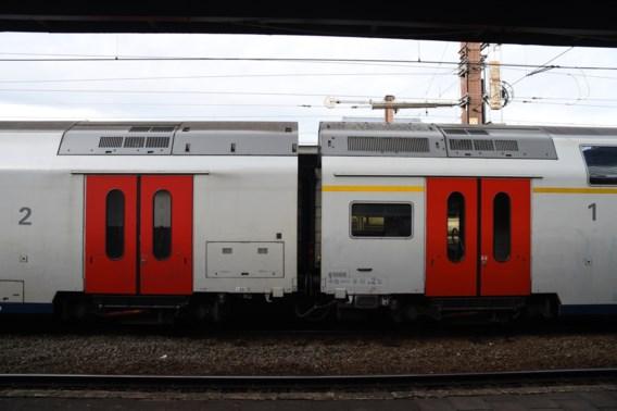NMBS eist uitstel van gratis Rail Pass