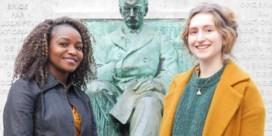 District Antwerpen gaat infoborden plaatsen bij vier koloniale monumenten