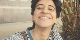 Zelfmoord Egyptische lesbienne zindert na onder activisten in heel Midden-Oosten