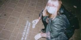 Gentse boodschappen markeren plaatsen waar vrouwen vaak worden lastiggevallen
