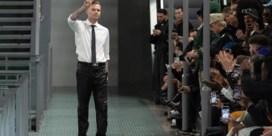 Van Lady Gaga naar Audrey Hepburn: nieuwe creatief directeur bij Givenchy
