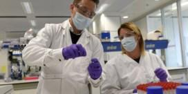 Janssen wil kandidaat-vaccin eind september testen in gebied met grote virusverspreiding