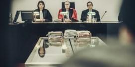 Artsen ontevreden over euthanasiewet
