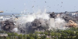 Spanning loopt hoog op: Noord-Korea blaast verbindingsbureau op