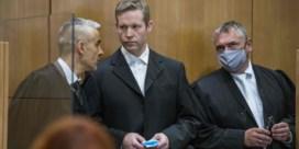 Verdachte van moord op CDU-politicus was 'afgekoeld', dachten inlichtingendiensten