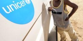 Unicef pleit voor universele kinderbijslag