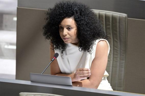 El Kaouakibi steunt motie oppositie tegen discriminatie
