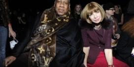 'Te oud, te dik, te oncool': André Leon Talley over zijn tijd bij 'Vogue'