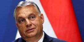 Hongarije heft noodtoestand op, maar houdt achterpoortje