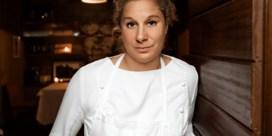 Geen culinaire opleiding, wel twee sterren: Ana Roš zet de Sloveense keuken op de kaart