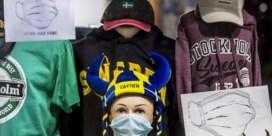 'Velen hopen stiekem dat Zweedse corona-aanpak toch niet de juiste was'