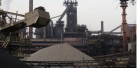 Steun zware industrie moet naar klimaattransitie gaan