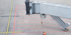Regering heeft akkoord over redding Aviapartner