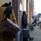 Lage inkomens zwaarder getroffen door lockdown