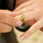 Zijn de regels over het huwelijksquotiënt gewijzigd?