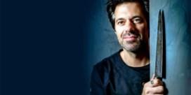 Vijfde restaurant Sergio Herman opent volgende maand