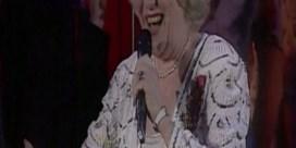 Zangeres en oorlogsicoon Vera Lynn (103) overleden