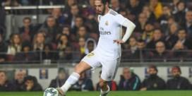 Real Madrid zonder Isco tegen Valencia, Barcelona mist de Jong en Sergi Roberto