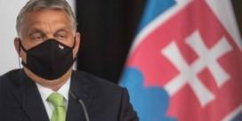 Europees Hof veroordeelt Orbans ngo-wet: 'Dreiging die wet verantwoordt, is onbestaande'