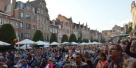 Leuven investeert 2,7 miljoen euro extra in cultuur door corona