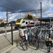 Gratis treintickets pas vanaf midden augustus bruikbaar