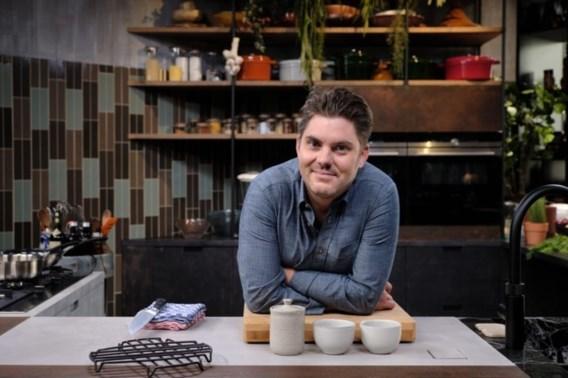 Jeroen Meus is te sterk: VTM sluit keukens na 10 jaar strijd