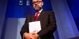 Spaanse bestsellerauteur Carlos Ruiz Zafón overleden