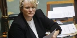 Muylle wil zeven extra Zorgcentra na Seksueel Geweld