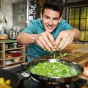VTM stopt met kookprogramma in vooravond