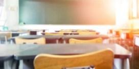 'We zien leerlingen voor onze ogen wegkwijnen''