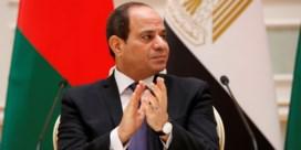 Egypte dreigt in te grijpen in Libië