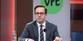 'De VRT moet niet het slaafje van de commerciële spelers worden'